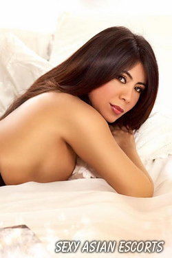 Chantelle Escorts