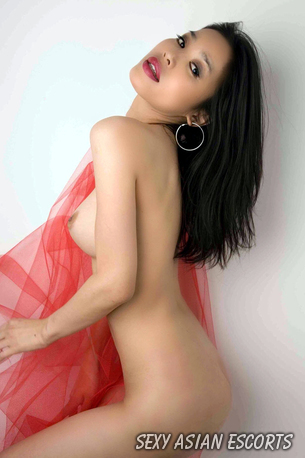Diana Escorts