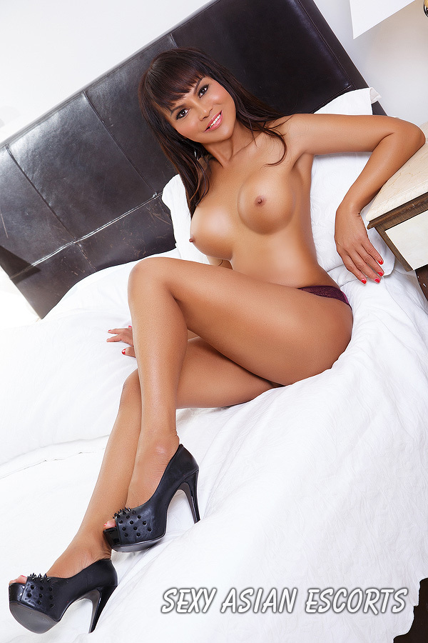 Erotic asian escorts Escort Phoenix, Arizona