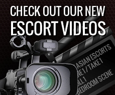 Video Asian Escorts